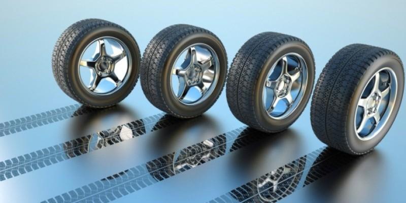 l amalgame est facile faire entre le pneu pas cher et le pneu achet un bon prix. Black Bedroom Furniture Sets. Home Design Ideas