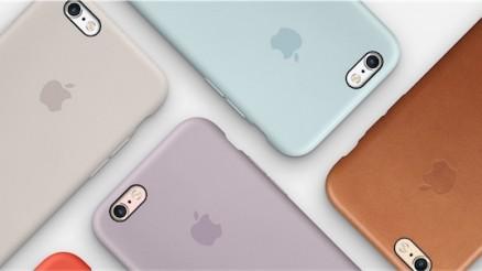 Tout savoir sur les étuis et les coques iPhone 6