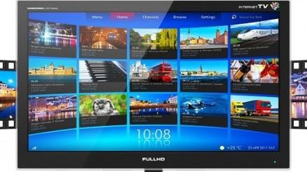 Réduction Canal Plus - Canal + bon plan et code promo