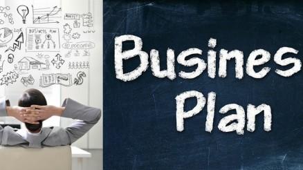 Créer un business plan parfait pour réussir une création d'entreprise