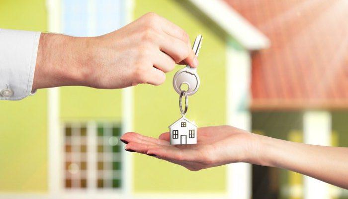 Est-ce encore rentable d'investir dans l'immobilier locatif