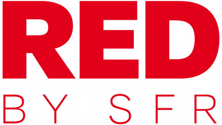 Les grandes promotions de SFR RED