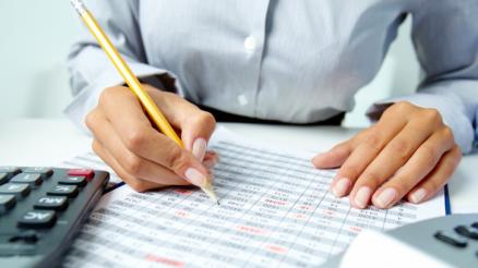 L'intérêt non obligatoire mais substantiel de tenir une comptabilité pour une association
