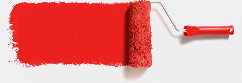Choisir un artisan peintre, une véritable garantie pour le client