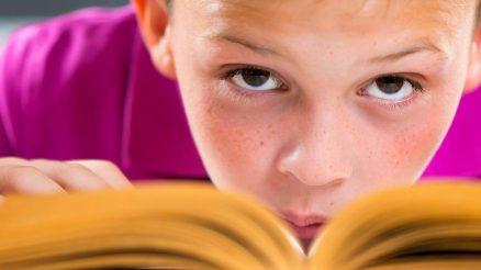 Des cours particuliers pour aider votre enfant à réussir