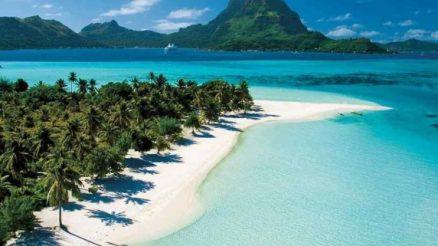 Des lieux à ne pas rater en Martinique
