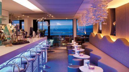 Les critères pour bien choisir son hôtel 4 étoiles à Paris
