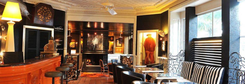 Les points cruciaux dans le choix d'un hôtel luxueux