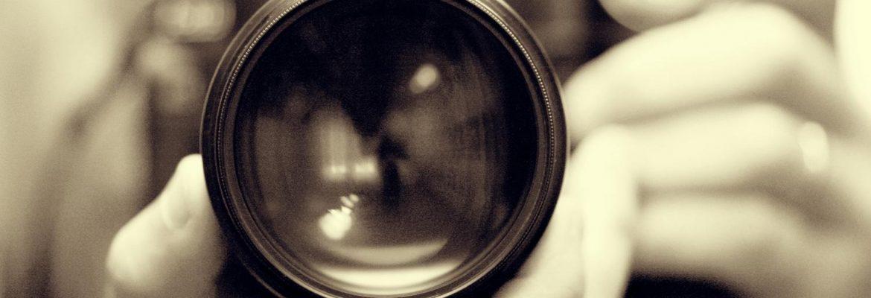 photographe à Lyon