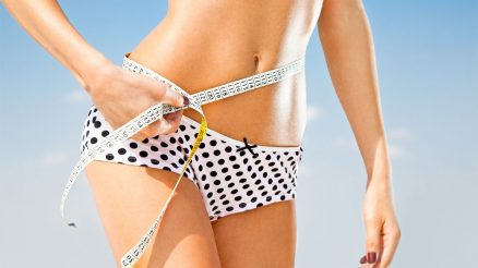 comment maigrir saans douleur et sans effort