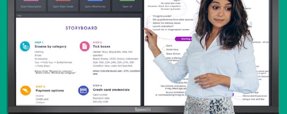 ecran-interactif-professionnel