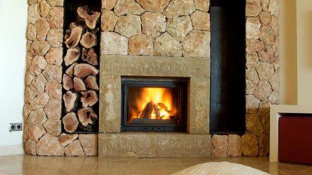 Comment tuber un conduit de cheminée
