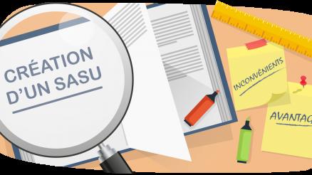 Les avantages et les inconvénients d'une SASU