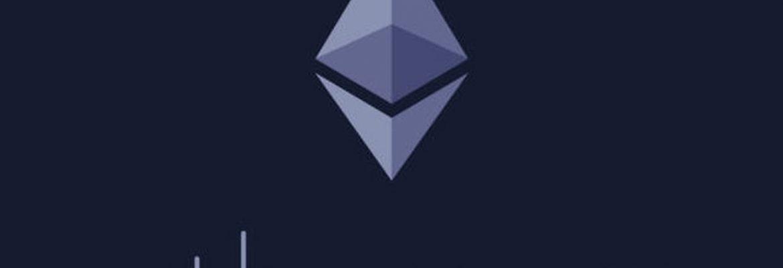 Le cours de l'Ethereum