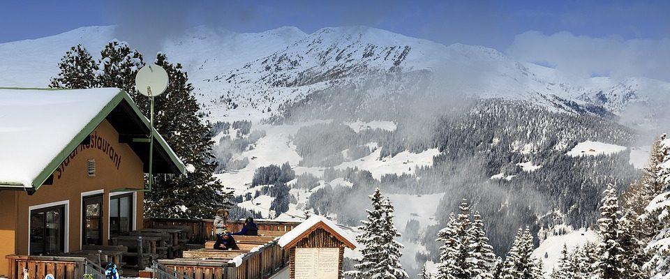 location ski super besse