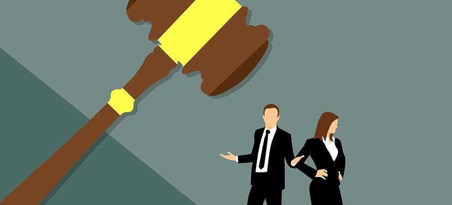 Les évolutions de la procédure de divorce